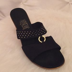 179ecc65f3ff Jildor Shoes - Shoes  Jildor